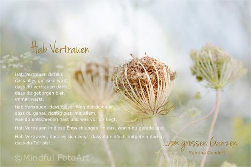 FotoArt (02)
