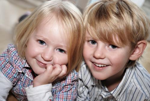 kids (09)
