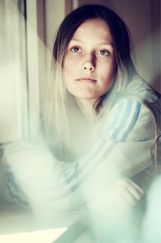 portrait (23)