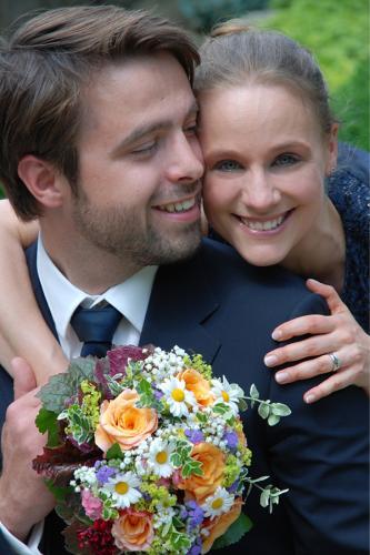 wedding (01)