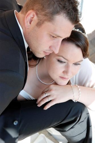 wedding (24)