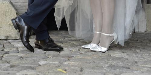 wedding (28)