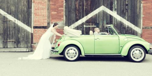 wedding (30)